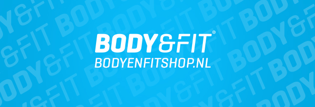Body & Fit Shop