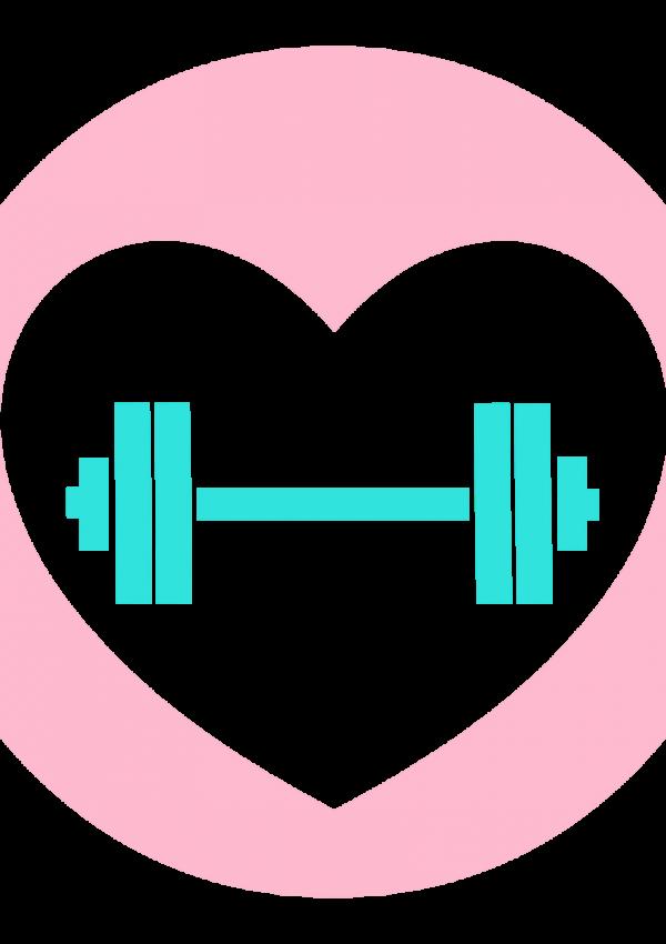 Ben ik een fitnessaddict?