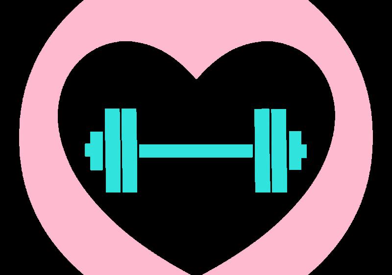 fitnessaddict