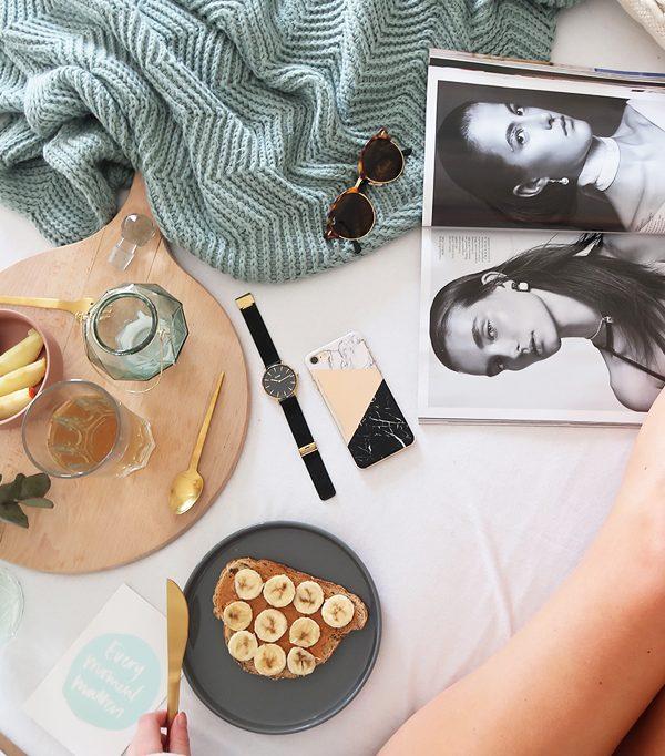 Followfashion.com: love for fashion & a small interior obsession
