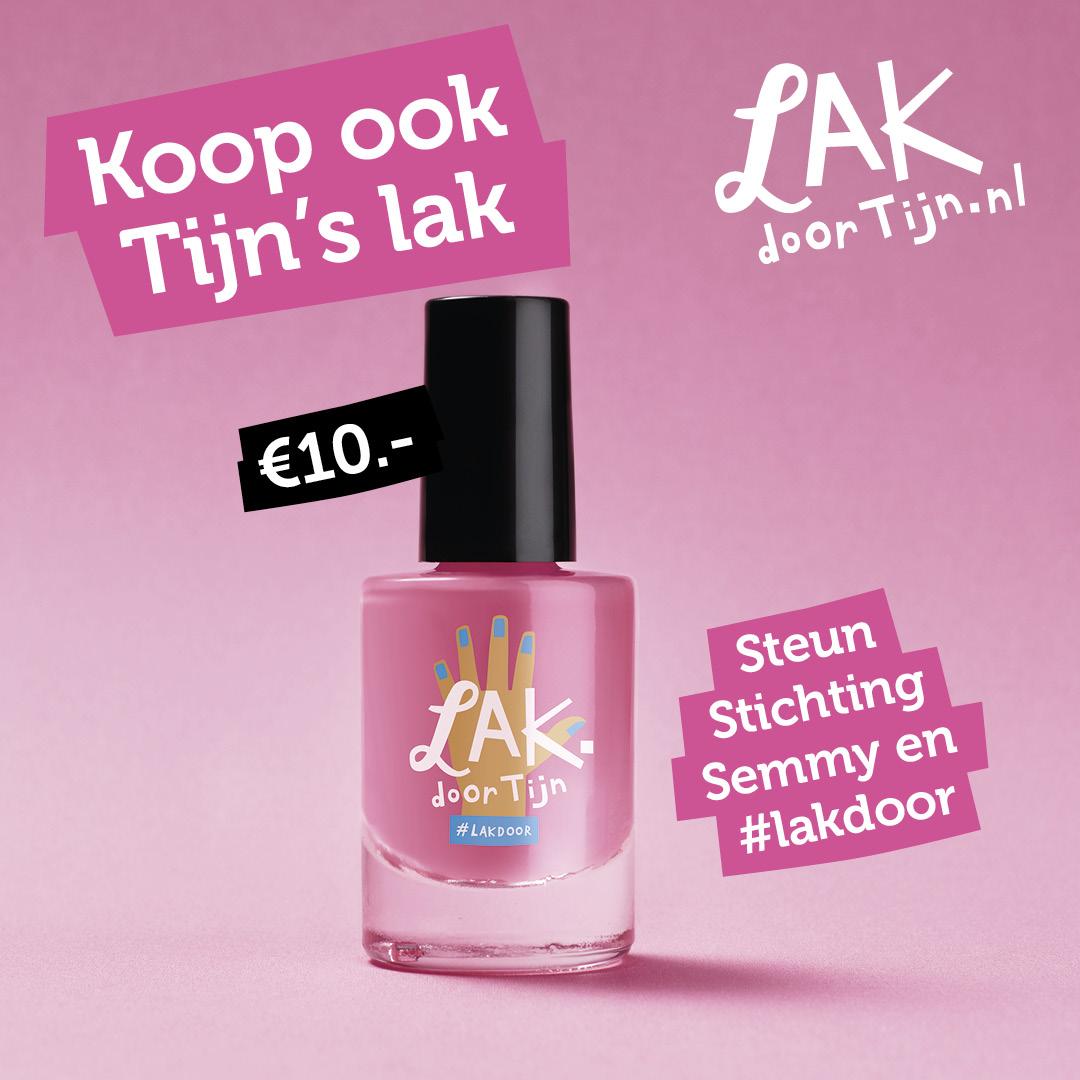 #lakdoor