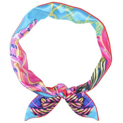 my jewellery scarf
