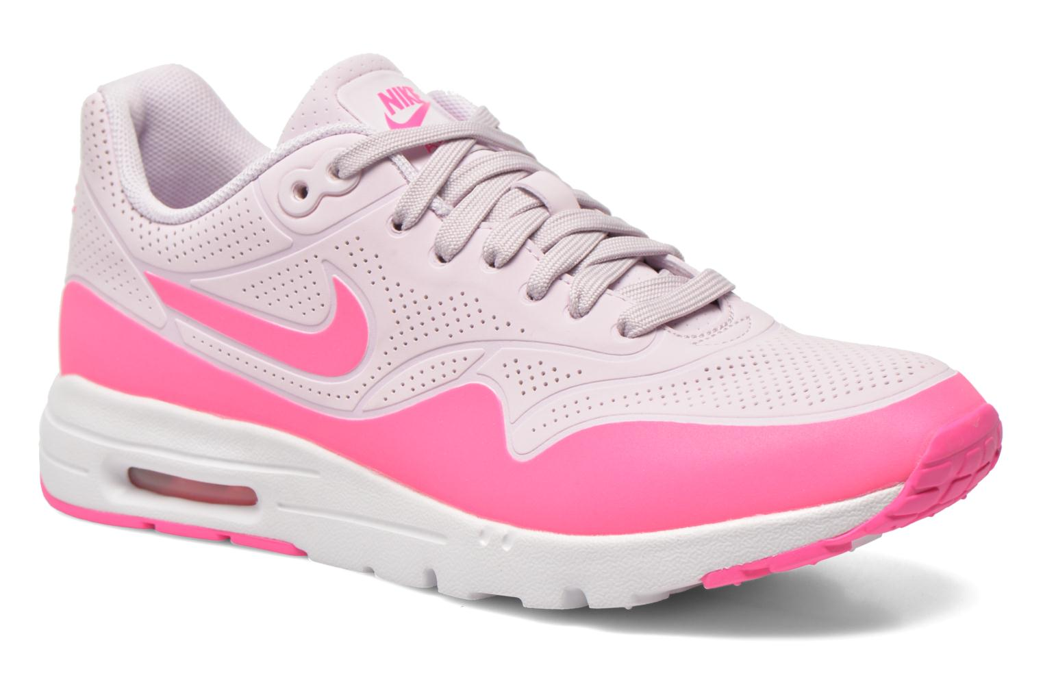 nike air max ultra roze