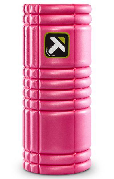 sporttas foam roller
