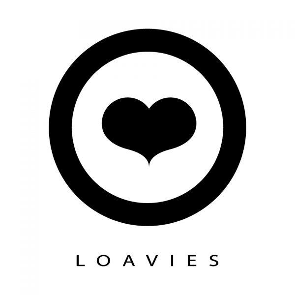 loavies