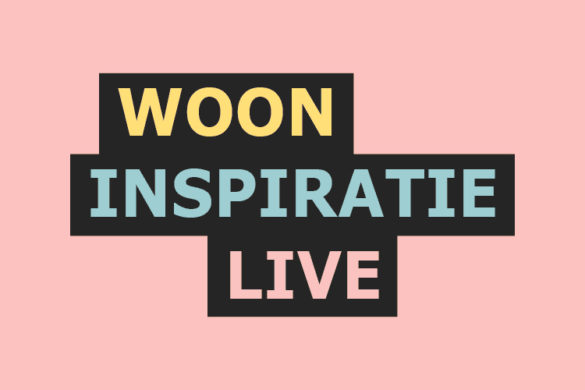 wooninspiratie live