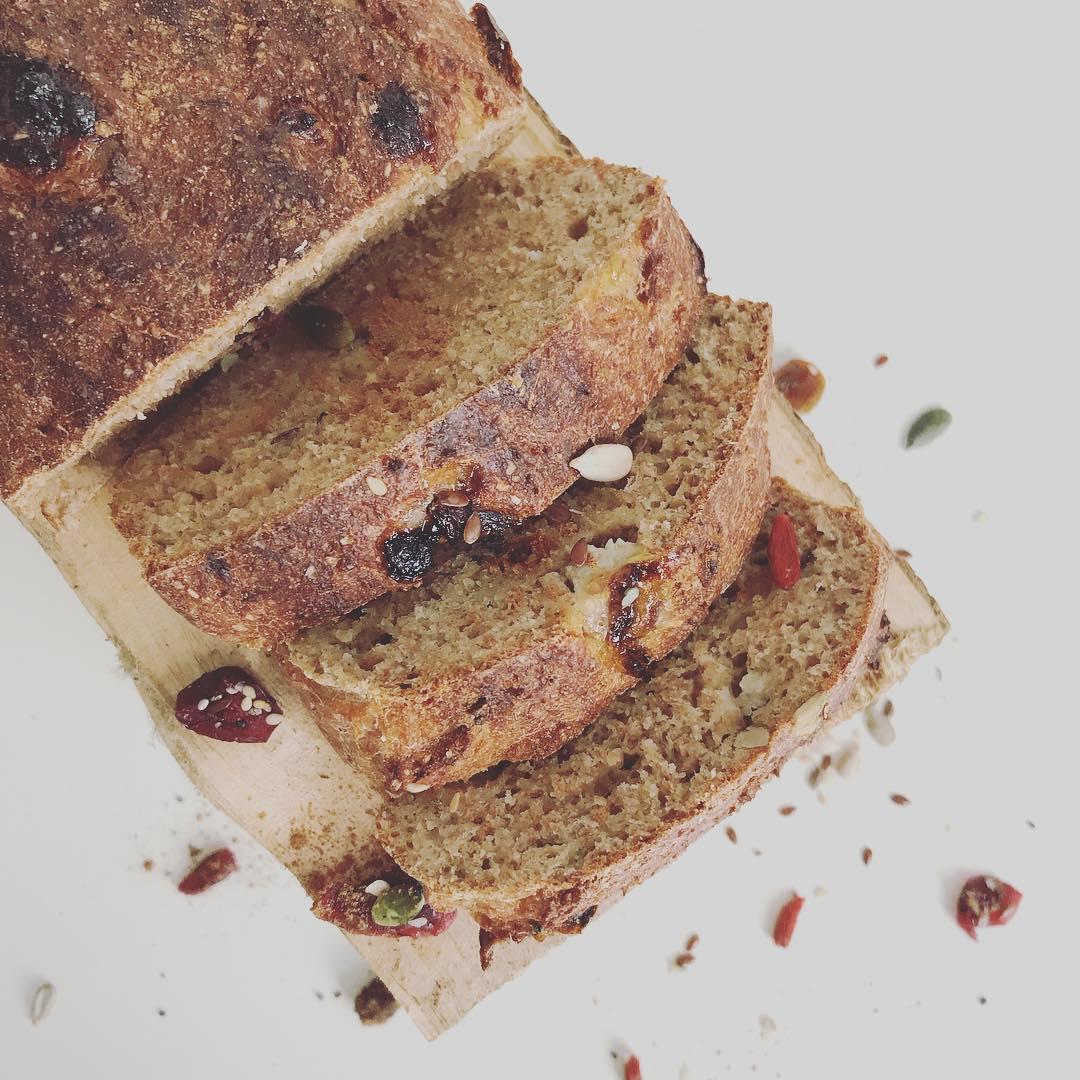 lowcarb cake