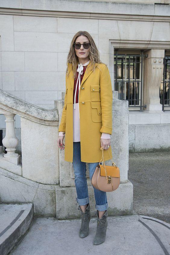 yellow fever fashion jas