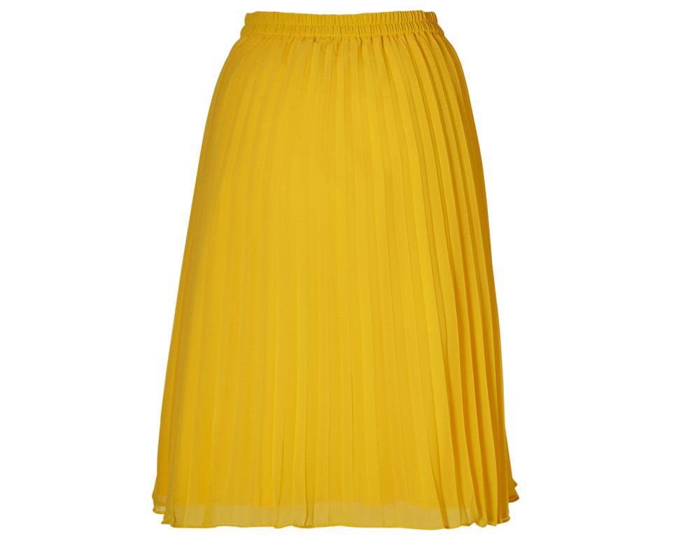 yellow fever fashion rok