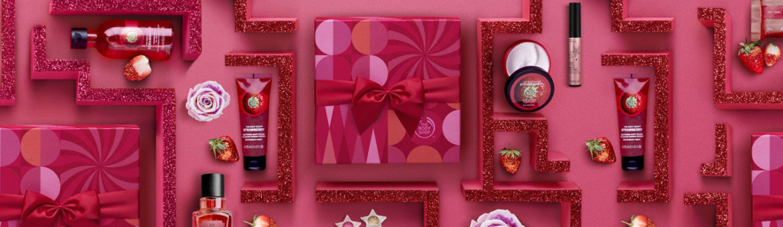 kerstcadeau beautybox