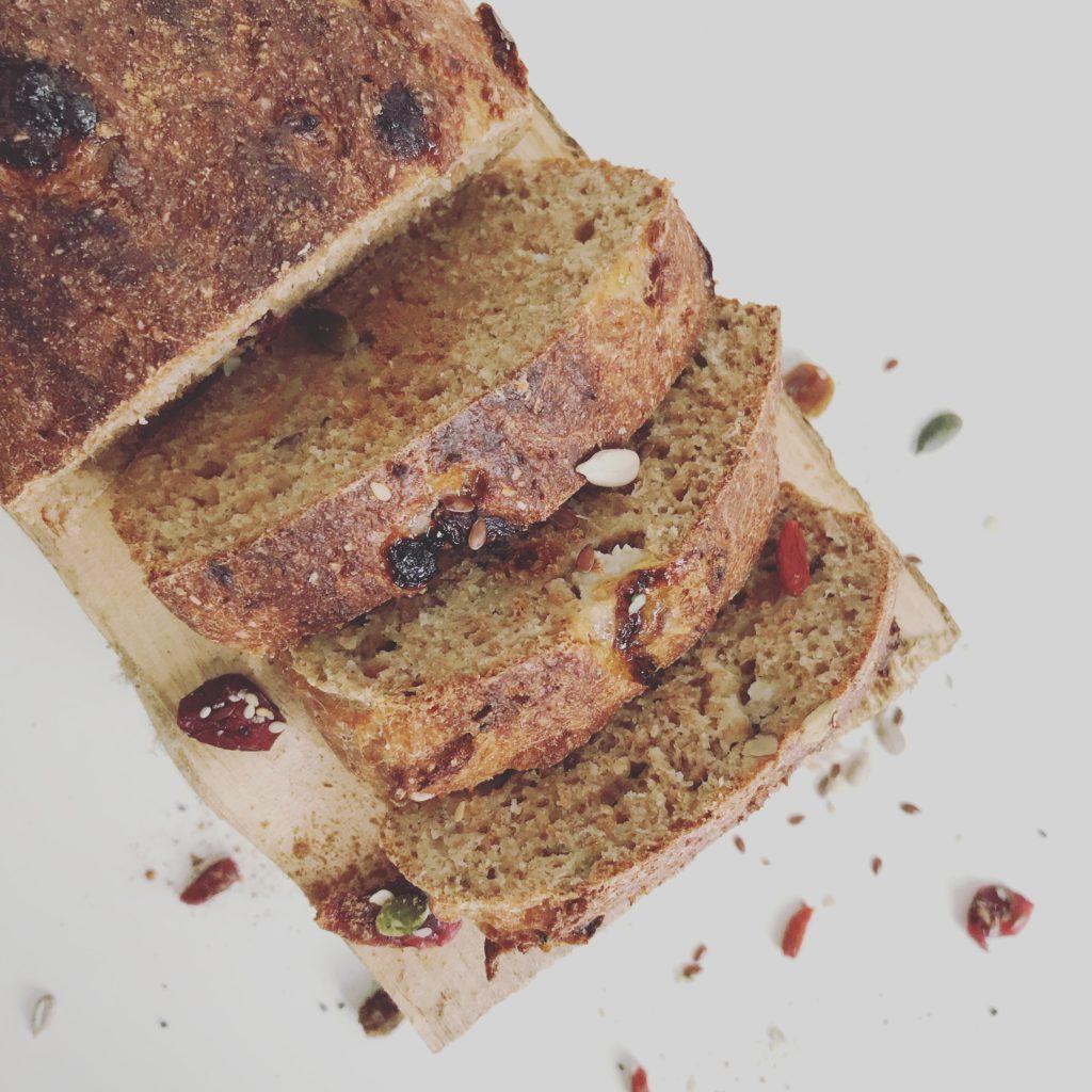 lowcarb cake tasty