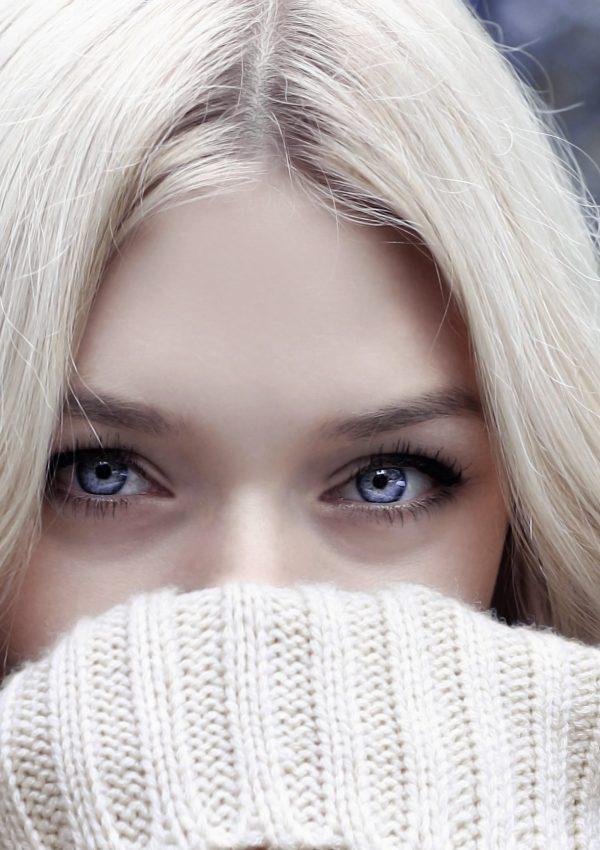 De beste beautytips voor in de winter