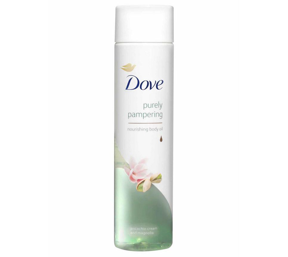 beste beautytips bodylotion