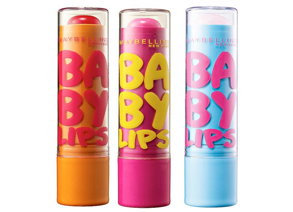 beste beautytips lippenbalsum