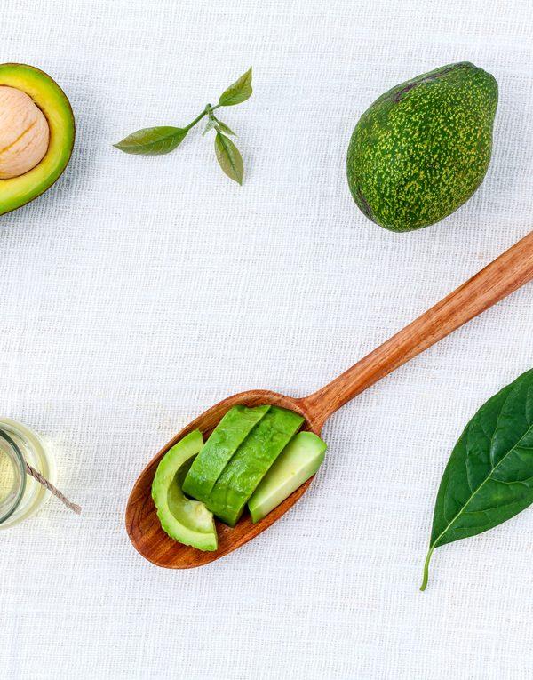 Avocado rijpen in de magnetron: fail or nail?