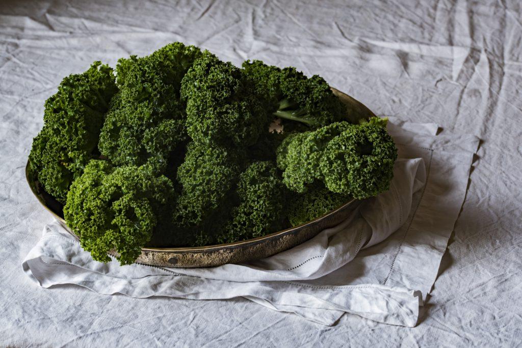 koken of stomen broccoli