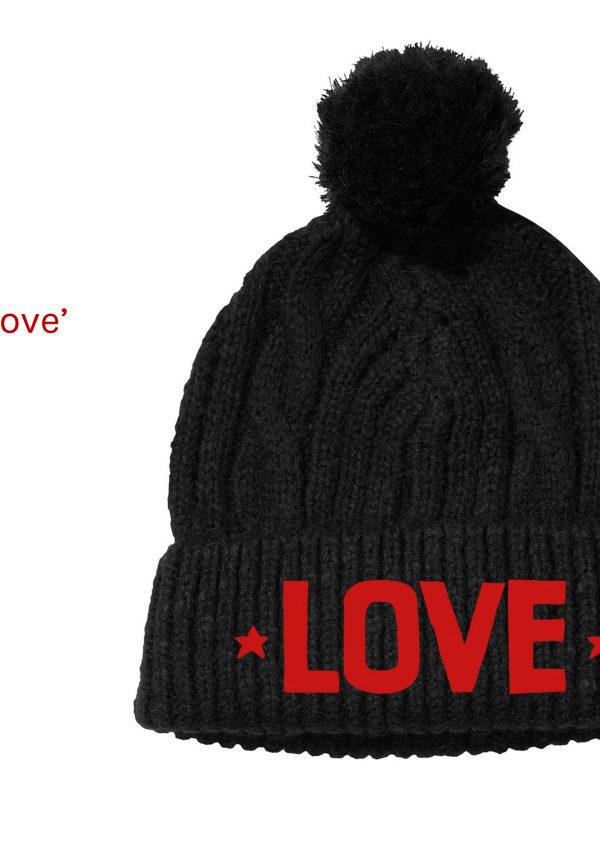 Must-have: Scotch & Soda 'Born to love' collectie