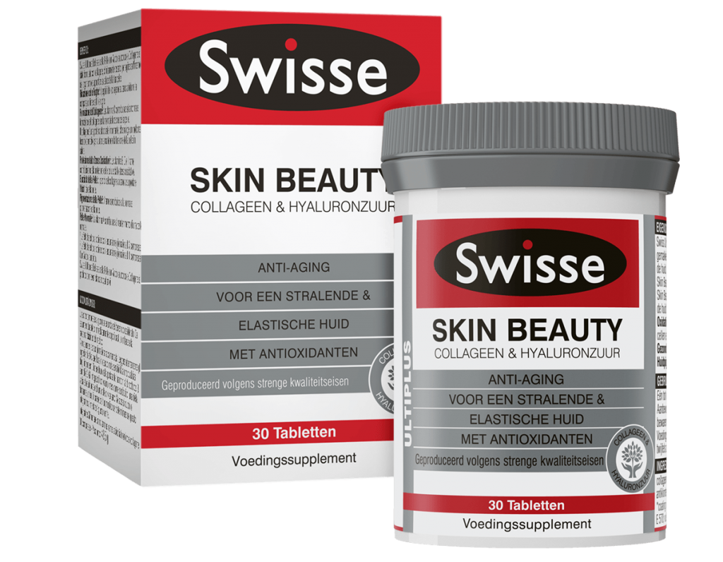 Swiss Skin Beauty
