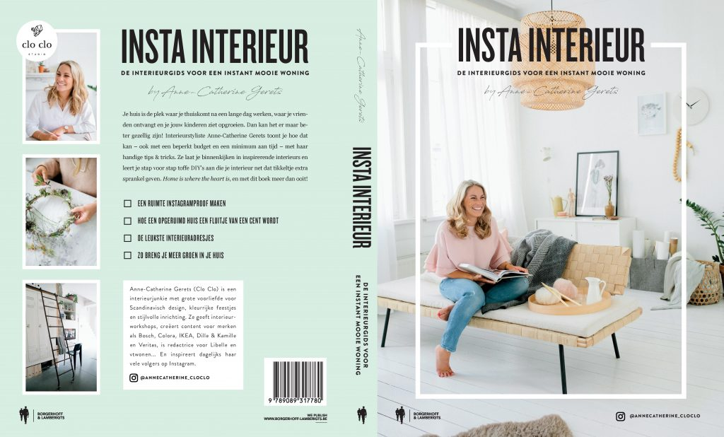 insta interieur cover