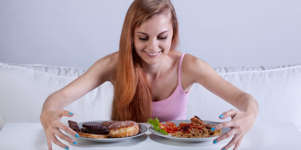 alles over eiwitten