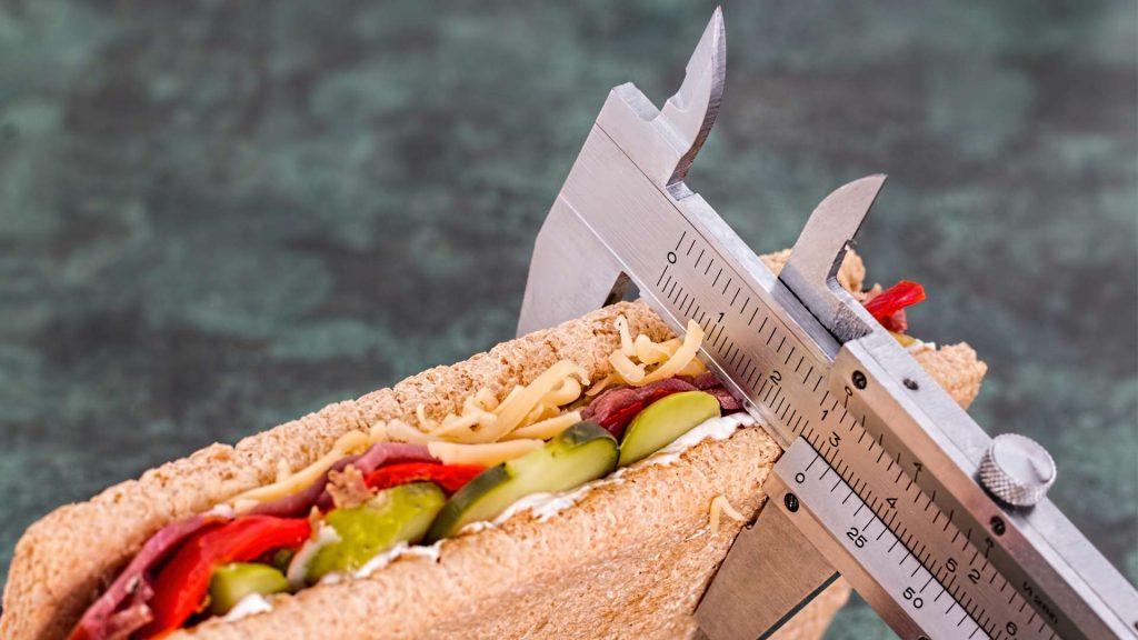 alles over eiwitten voeding