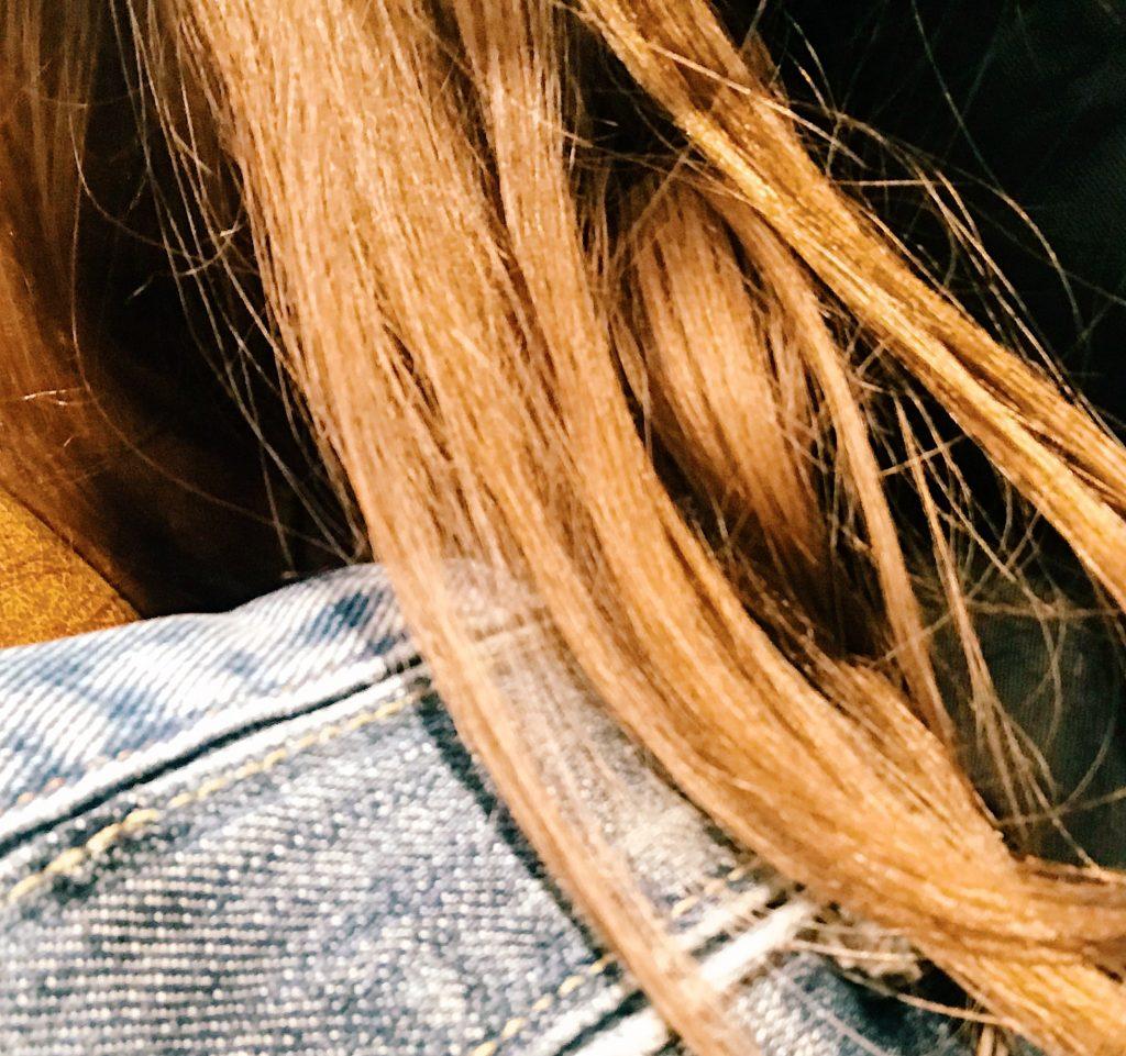 goldwell pure pigments haarkleur