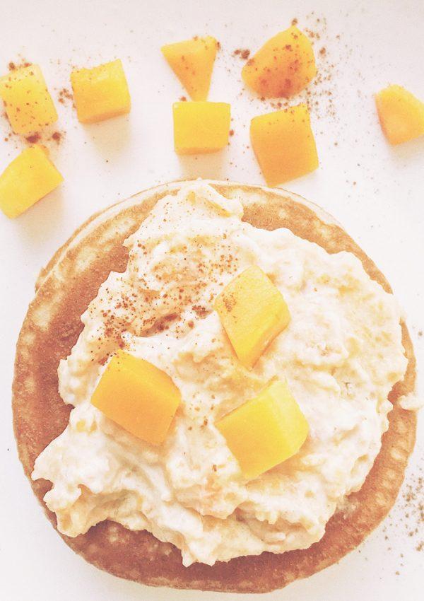 Kant-en-klare producten eten | food struggle #7