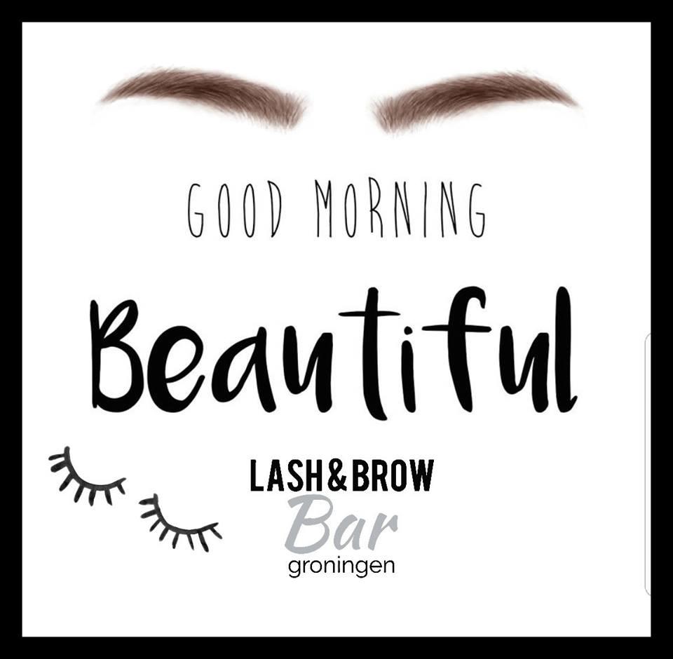 brow bar lash