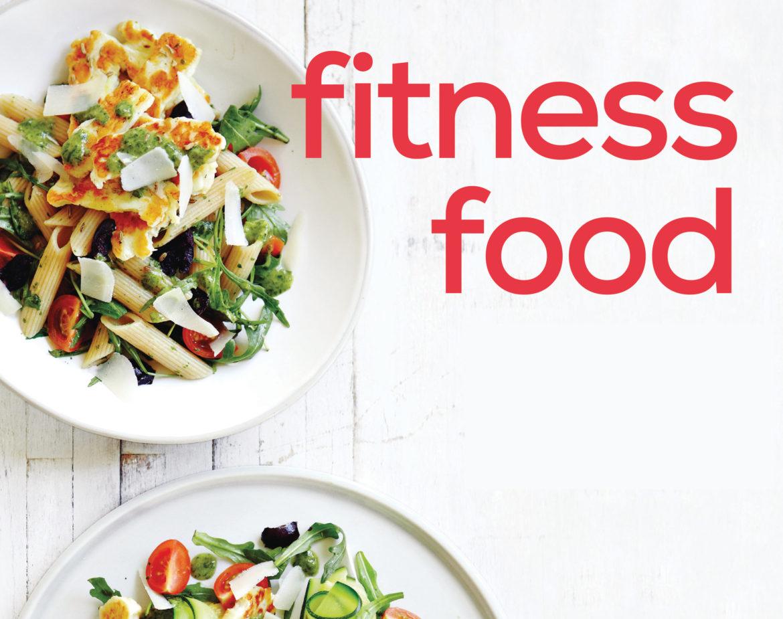 fitnessfood