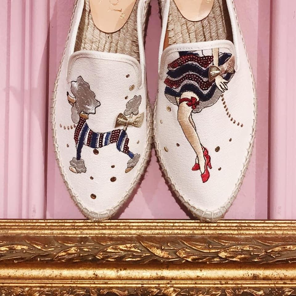 mary jane schoenenboetiek fabiene