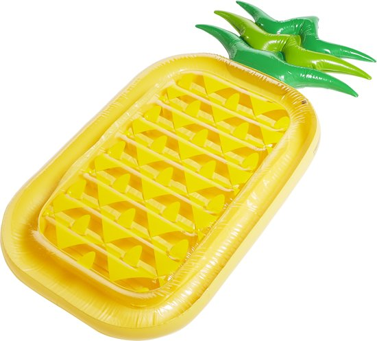 inflatables ananas