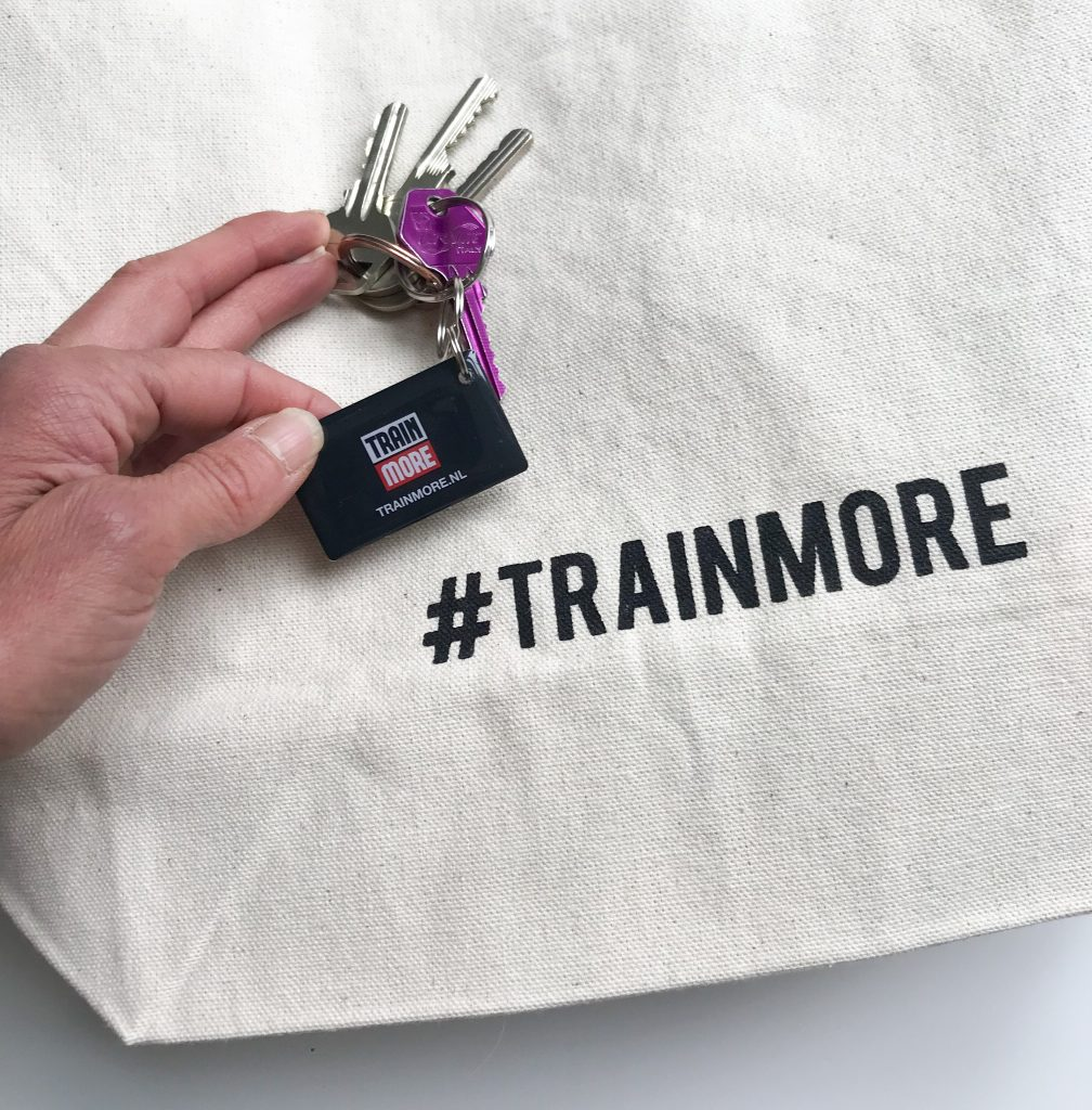 my week in pictures trainmore