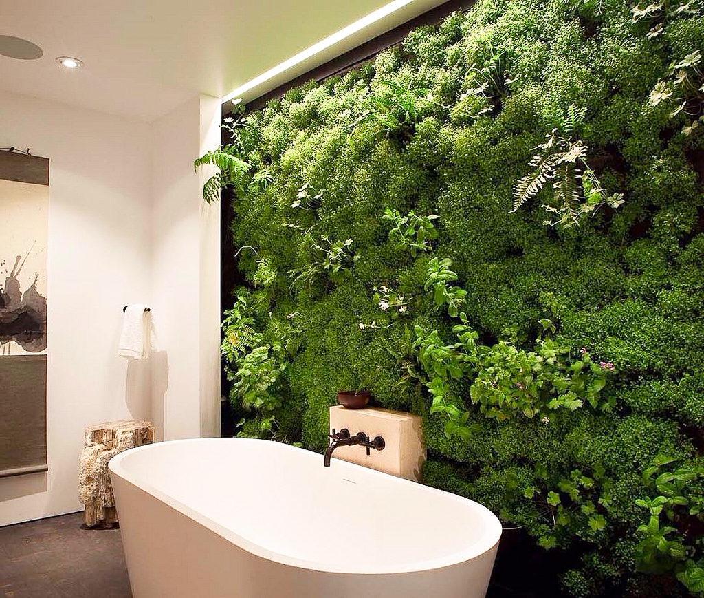 duurzame badkamer tips