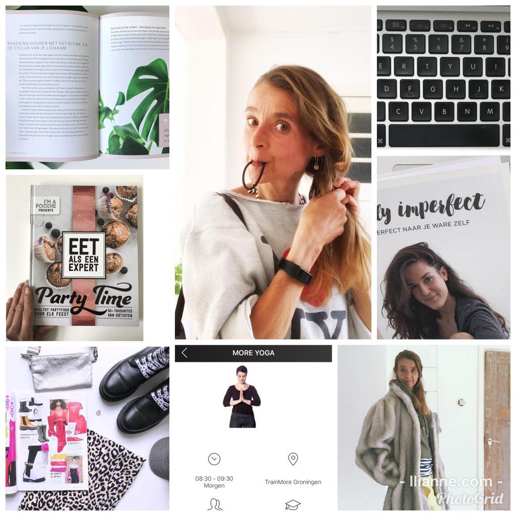 my week in pics blog 36