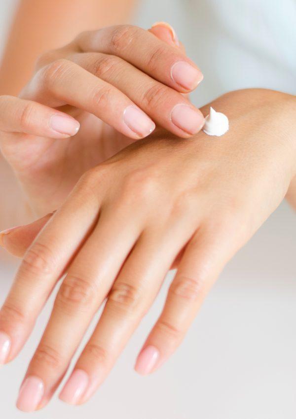 Zo maak je je huid herfst-proof