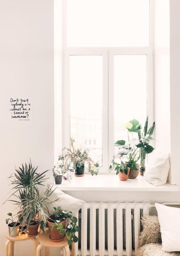 Zo creëer je meer licht in huis