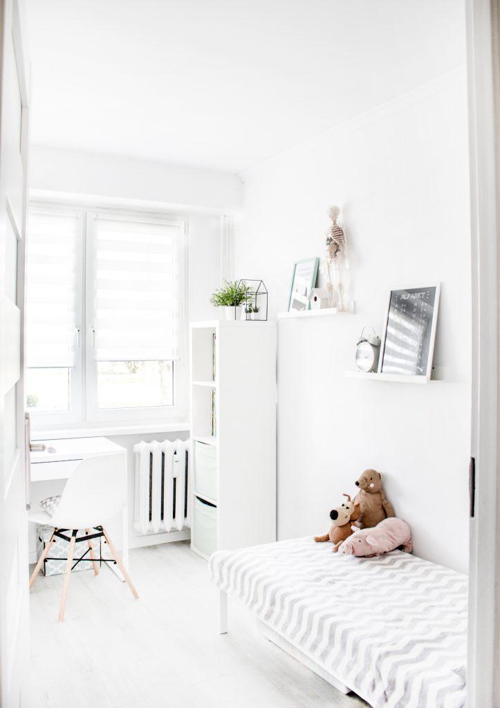 meer licht in huis meubels