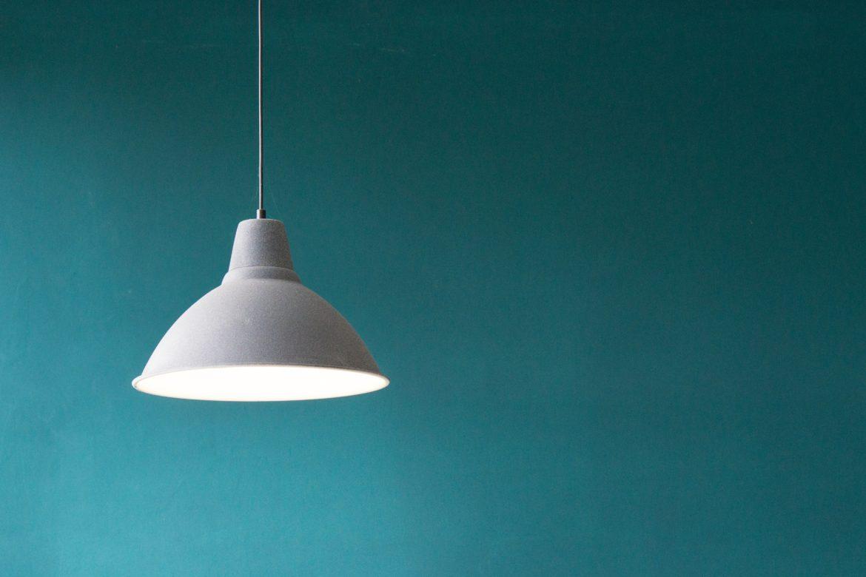 Maak Eigen Lichtplan : Een lichtplan maken dat doe je zo llianne all about