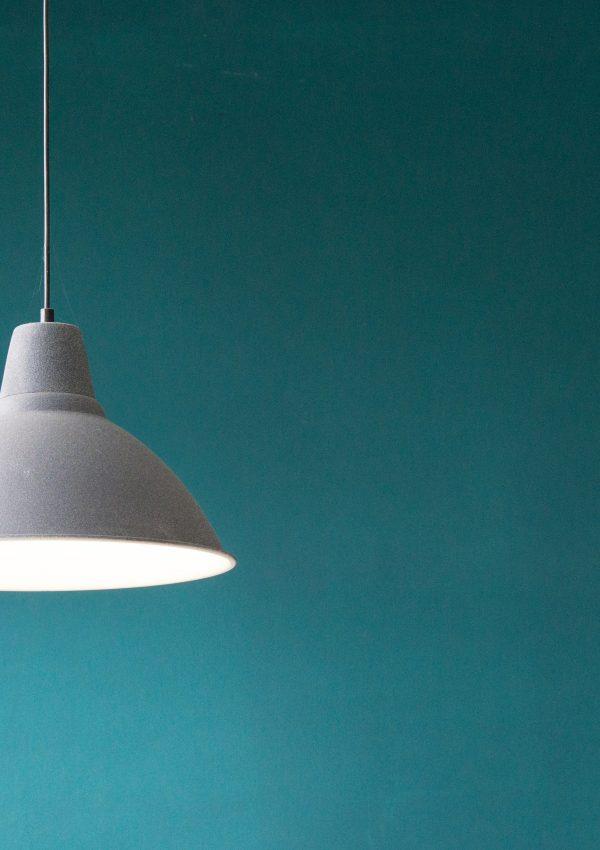 Hoe maak je een lichtplan?