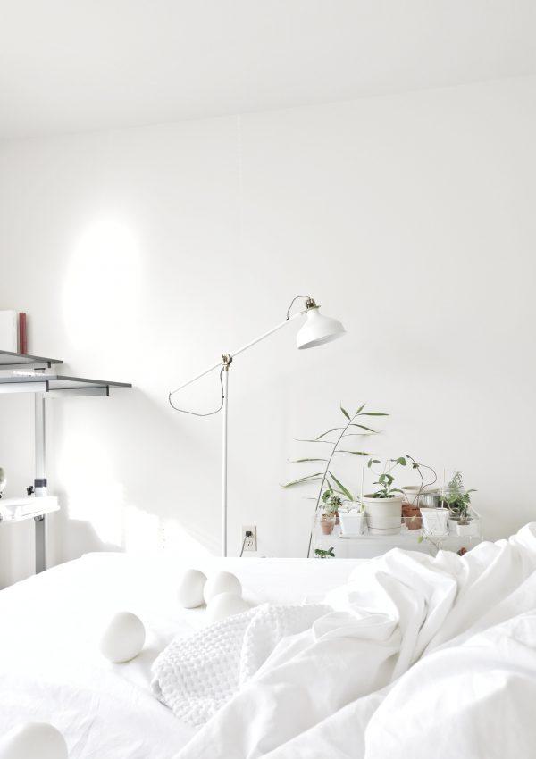 Leuke accessoires voor in je slaapkamer