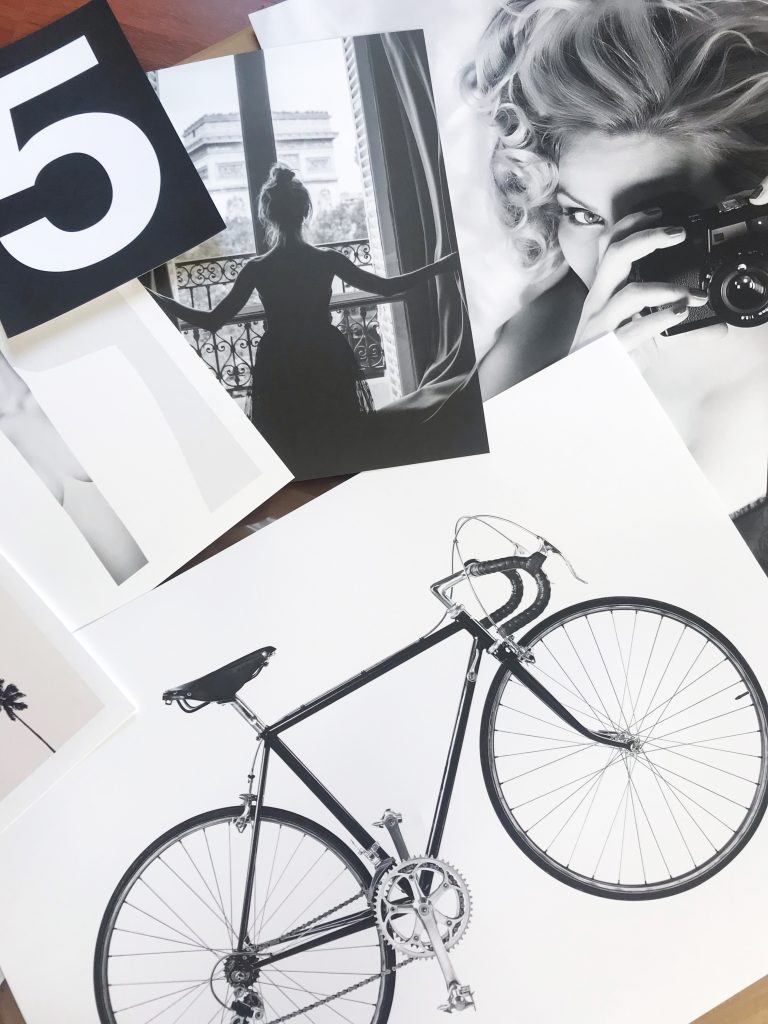 interieur wishlist posters