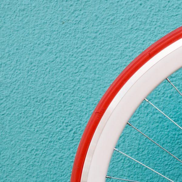 waarom fietsen