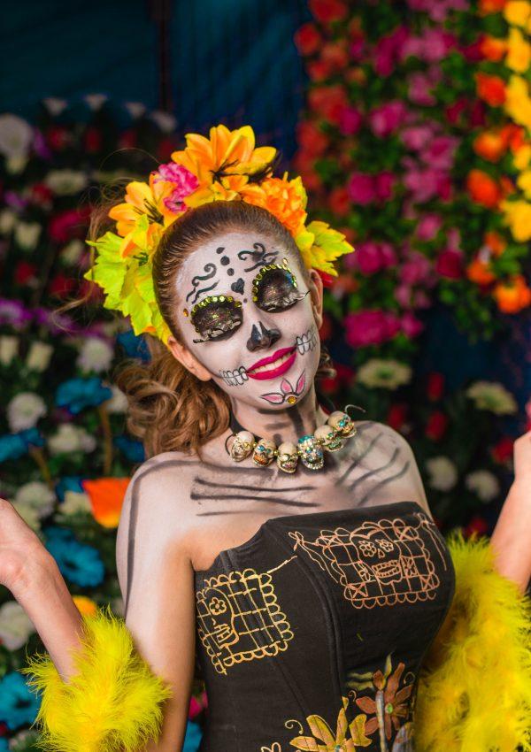 10 x leuke Halloween outfit inspiratie + winactie