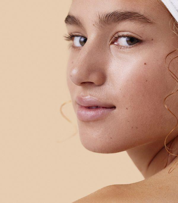 Deze beauty tips laten jou stralen
