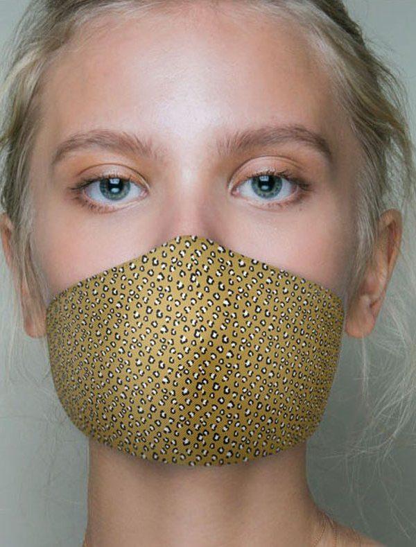 Wat voor mondkapje heb ik nodig?