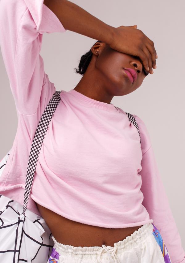 Fashion: dit zijn dé lente trends 2021