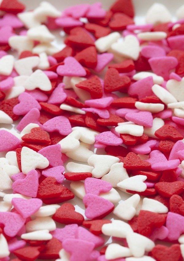 Valentine yourself: 5 leuke Valentijn cadeaus voor jezelf