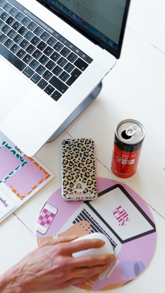 geld verdienen met bloggen blogbrains