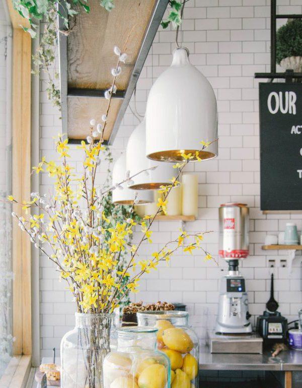 Keuken inspiratie: 8 x ideeën, praktische tips en de laatste trends