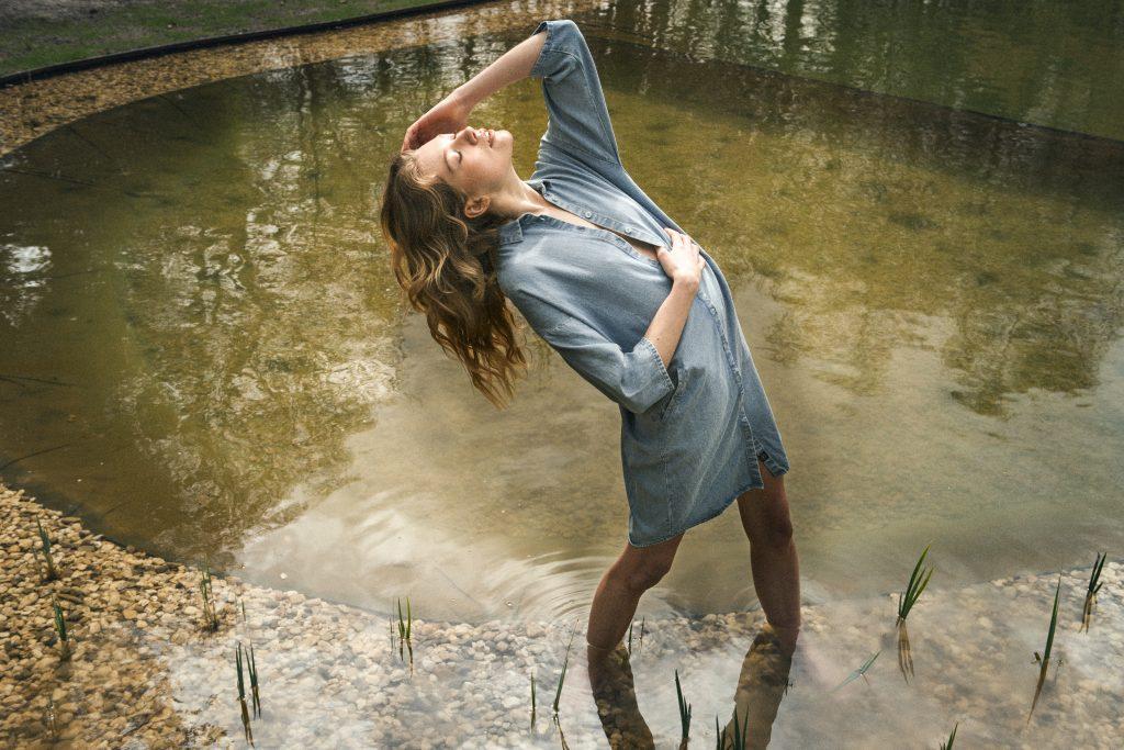duurzame fashion herkennen tips robin